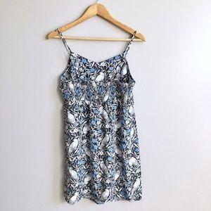 Modcloth Dresses - Bird Dress